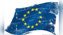 """欧洲防务基金能否为欧盟共同防务""""提速"""""""