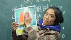 支教大凉山 这名女兵成为第一位汉族老师
