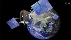 """电磁干扰式反卫星武器:实际对抗中的""""软杀伤""""武器"""