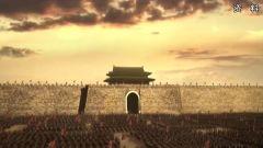 太平天国都城天京遭围困两年 粮草耗尽最终陷落