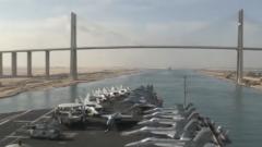 """【美国""""极限施压""""伊朗】伊朗革命卫队高官:威胁已变成机遇"""