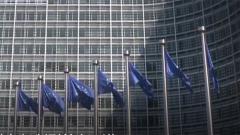 歐盟新聯合防務機制引美方不滿