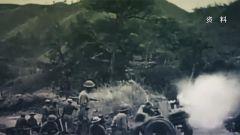 """瓜岛之战:""""饿岛""""上饿死上万日军"""