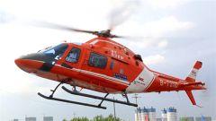 江西吉安:抗洪搶險演練提升應急救援能力