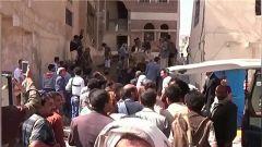 也门胡塞武装:多国联军空袭致6人死亡