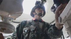 新疆总队:组织重火器实弹演练