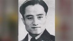 阿不都克里木·阿巴索夫:永遠跟著中國共產黨走
