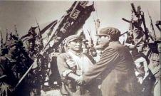 為了勝利,向我開炮!回顧五六十年代我國抗美援朝經典影片