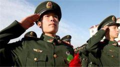 提升退役军人自豪感荣誉感责任感