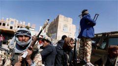 也门胡塞武装称将打击沙特和阿联酋300个军事目标