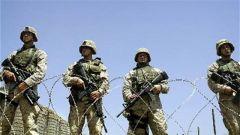 美方:美军在巴格达爆炸中无伤亡 伊拉克正调查袭击案