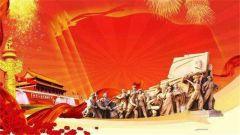 人民日报刊发钟轩理署名文章:五四精神与中国道路