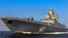 俄舰艇编队为何高调穿越日本津轻海峡