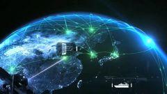 北斗導航實現全球服務精度3.6米