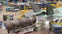 """坠毁F-35 的""""黑匣子""""是坏了还是被日本藏起来了"""