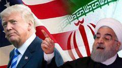 专家解读:伊朗为何眼下无意与美国谈判