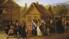 """中世纪""""黑死病""""肆虐欧洲  为何犹太人成替罪羊"""