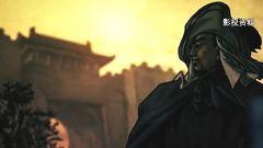 瘟疫使明军丧失战斗力 李自成轻松攻下北京