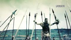 三场大瘟疫掏空一度强盛的罗马帝国