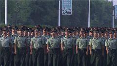 習近平視察陸軍步兵學院并發表重要講話在官兵中引起強烈反響