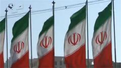 美伊对峙加剧 鲁哈尼:伊朗不会向恐吓低头