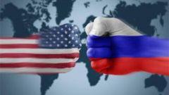 美俄加紧布局后《中导条约》时代