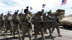 美议员指责特朗普欲向沙特军售 炸弹或用于也门
