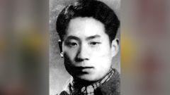 【英雄烈士谱】陈然:高唱凯歌埋葬蒋家王朝
