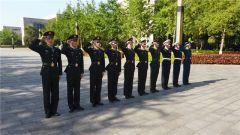 军校MV|我自豪,我是一名军校学员
