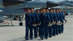 空軍后勤部機關提升戰勤骨干研戰謀戰水平
