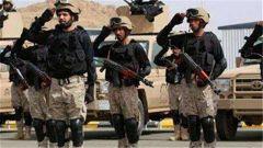 """伊朗指認美國""""找借口""""增兵中東 不利于和平"""
