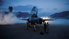 日本是否掌握了F-35的核心機密?楊希雨:很難拿到
