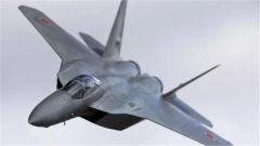 杜文龍:F-3列裝后或引發亞太空戰的裝備競賽