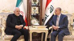 """伊朗:愿與鄰國簽訂""""互不侵犯條約"""""""