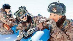 西寧聯勤保障中心:為高海拔部隊上門維修制氧設備