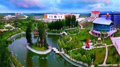 黑龙江省桦南县:拥军优属推出新举措