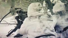 """苏芬战争:强大的苏军冰天雪地中成了""""活靶子"""""""