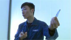 哈尔滨飞行学院:联教联训直通战场