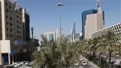 沙特: 海合会及阿盟特别峰会即将召开