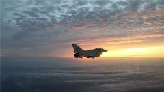 海軍航空兵某旅:多機型地靶實彈射擊