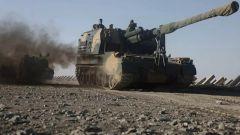 陸軍第72集團軍某旅:火炮直瞄射擊以動求存以快制勝