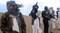 开斋节将至 阿富汗塔利班首领阿洪扎达避谈停火