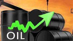 伊朗警告海湾冲突恐推高油价 每桶或100美元以上