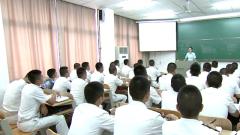 海軍將招收2000多名生長軍官學員