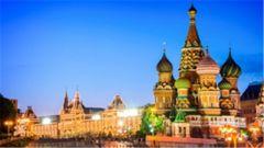 俄社会各界高度评价中俄合作进入新时代