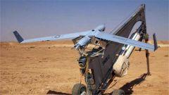 向南海周边国家兜售军用无人机 美国酝酿已久