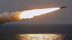 俄呼吁美延长《新削减战略武器条约》