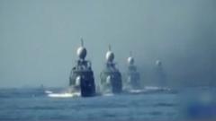 12万兵力不够用 美国对伊朗开战会遭遇什么?