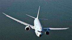 美國軍機為何頻繁到地中海偵察?李莉:擾亂敘利亞局勢