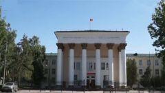 吉尔吉斯斯坦:习主席上合峰会讲话引发强烈反响